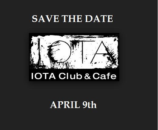 Iota4-9-16