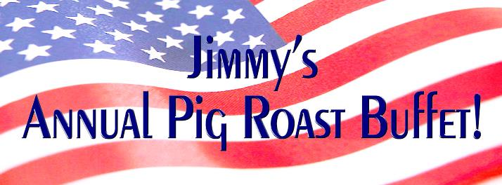 Jimmy'sPigRoast2015