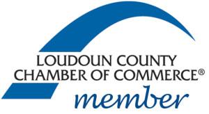 LCCC-Logo_member