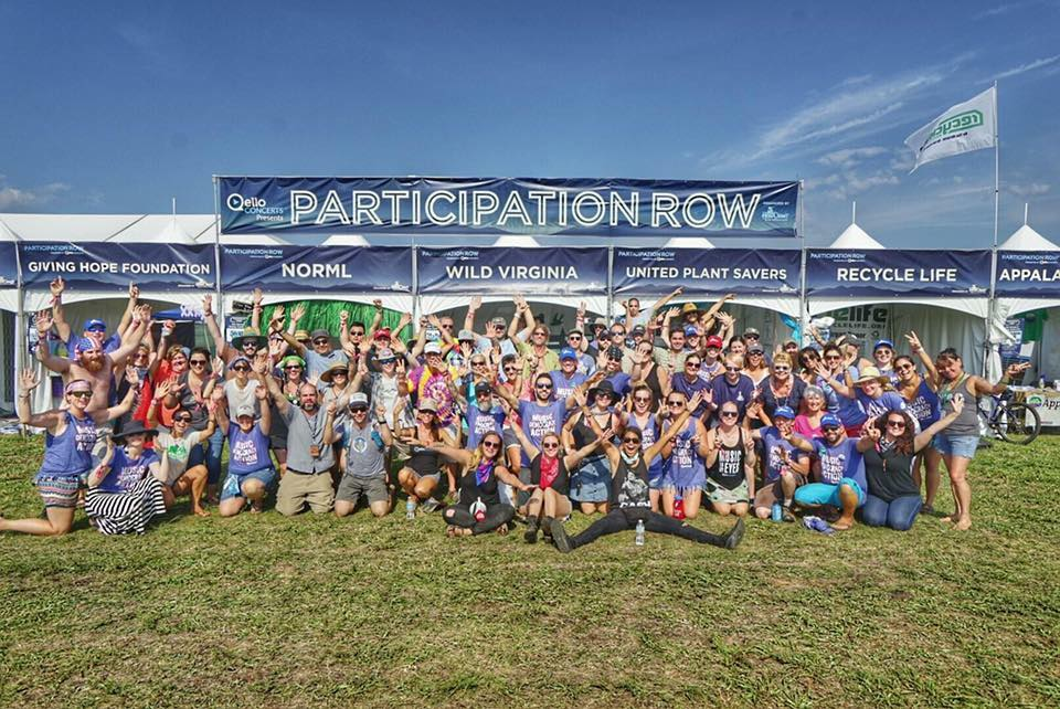 participationrow2016