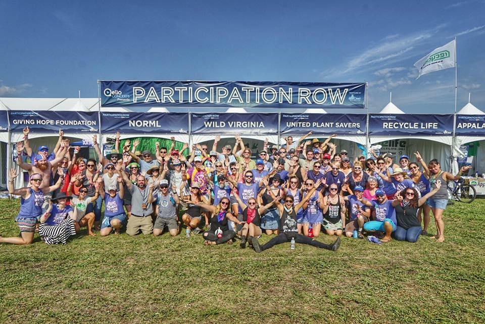 ParticipationRow2016