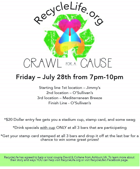 july28-crawl4acause